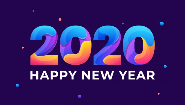 happy-new-year-2020-colorful-greeting-card_8169-267.jpg