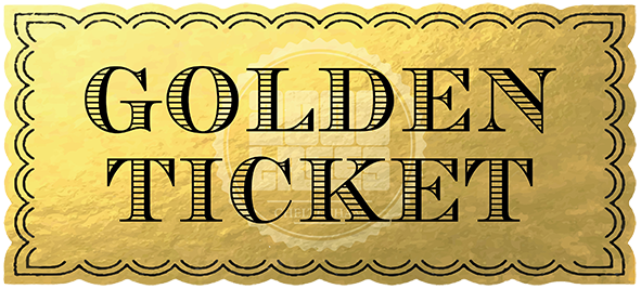 Golden-Ticket-01-1.png
