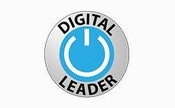 Digital Leader